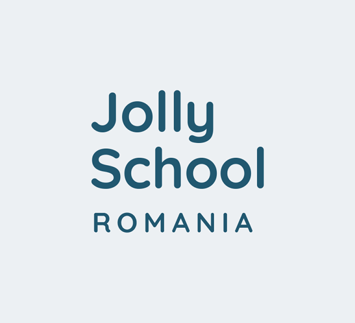 JOLLY School Romania