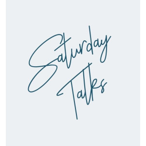 Jolly Saturday Talks