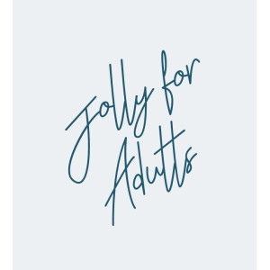 Jolly for Adults