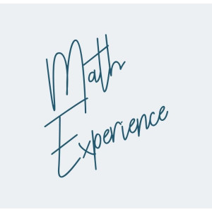 MathExperience - Secondary