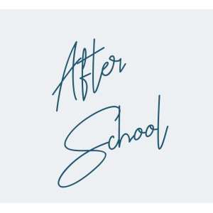Before & After School