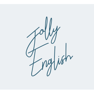 Jolly English - Grupa 1